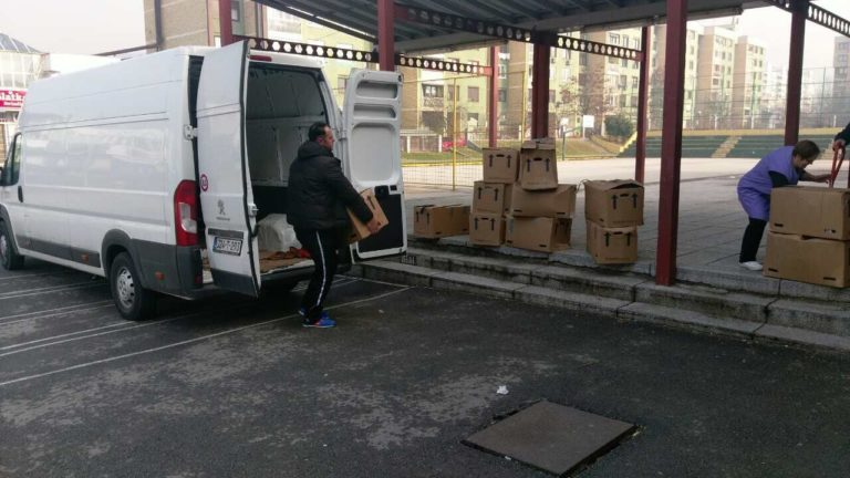 isporuka_paketa_u_bih